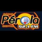 Rádio Perola FM