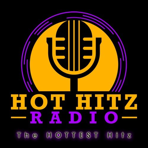 Hot HitzRadio - Back to the 80's