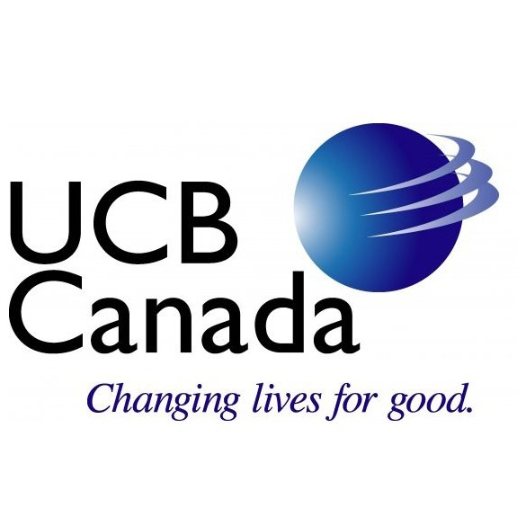 UCB Canada 90.7