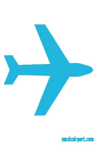 MusicAirport
