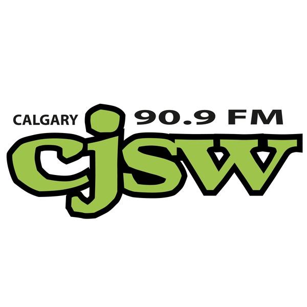 CJSW-FM