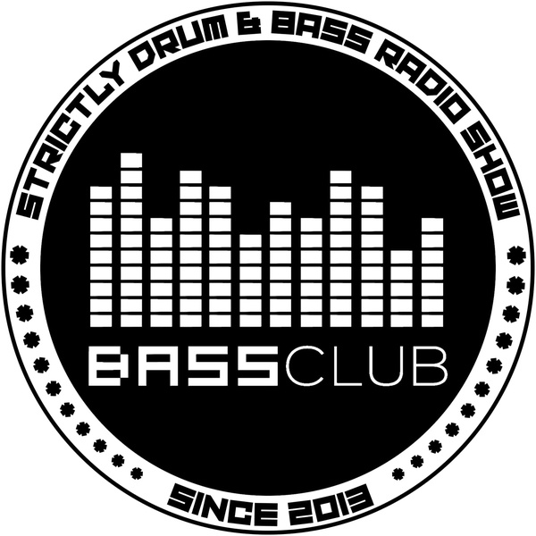 Bass Club Radio