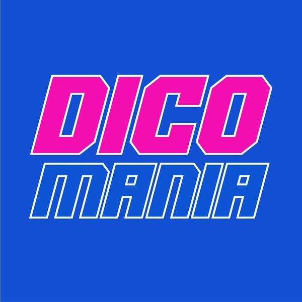 Dicomania.com
