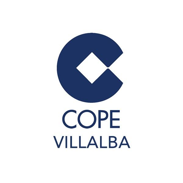 Cadena COPE Villalba