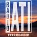 Radio ATI Logo