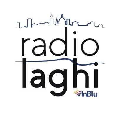 Radio Laghi-inBlu