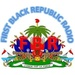 First Black Republic Radio Logo