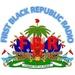 First Black Republic Radio Logo