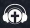 WolRadio Logo