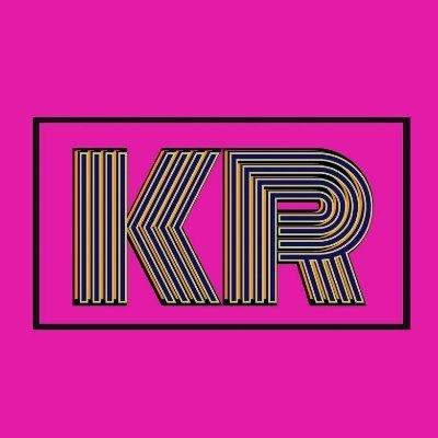 K-Town Radio
