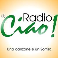 Radio Ciao