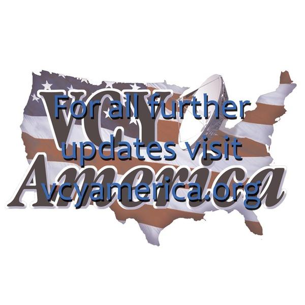 VCY America - KCVS
