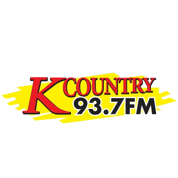 K Country - WOGK