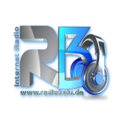 RadioBalu