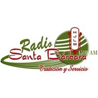 Radio Santa Barbara 1310 AM