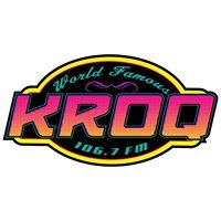 KROQ - KROQ-FM