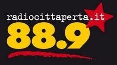 Radio Citta' Aperta