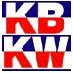 Newstalk 1450 KBKW - KBKW