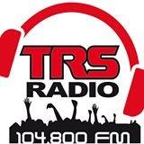TRS Tele Radio Savigliano