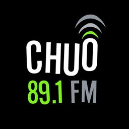 CHUO 89.1 FM - CHUO-FM