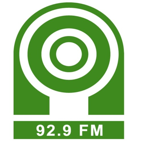 IMER - Yucatán FM - XHYUC