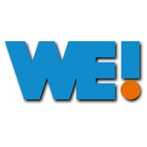 We! FM - XHWE