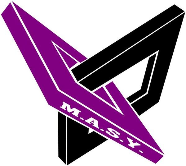 M.A.S.Y. Radio