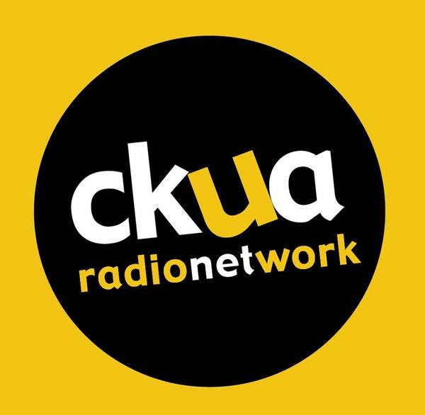 CKUA Radio Network - CKUA-FM