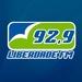 Rádio Liberdade FM Logo