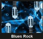 ROCKRADIO.COM - Blues Rock