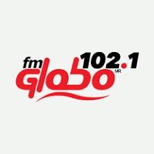 FM Globo - XHAG