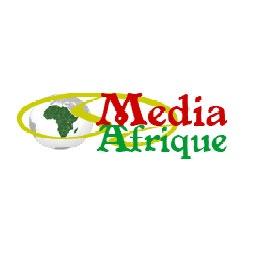 Media d'Afrique