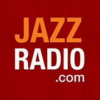 JAZZRADIO.com - Bass Jazz