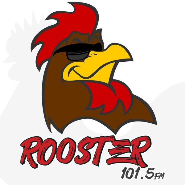 Rooster 101.5 - WFTZ
