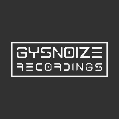 Gysnoize Recordings Radio