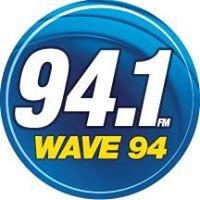 Wave 94 - WAKU