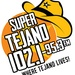 Super Tejano 102.1 - KBUC