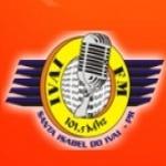 Radio Ivaí FM