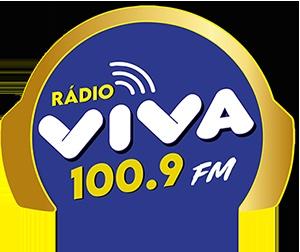 Viva FM Vitória