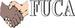 Rádio Fuca Logo
