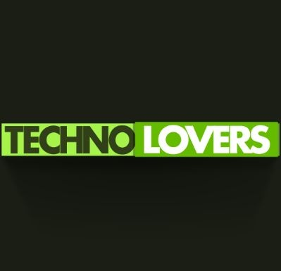 MusicloversFM - Technolovers.FM