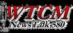 NewsTalk 580 - WTCM