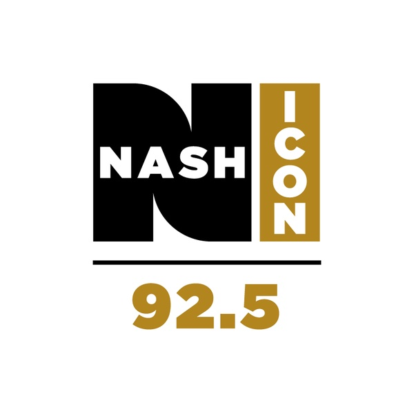Nash Icon 92.5 - KJJY