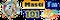 Masti FM 101 Logo