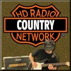 HD Radio - Country