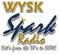 Spark Radio Logo