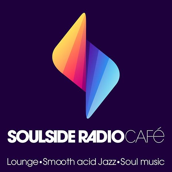 CAFÉ I Soulside Radio