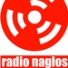 Radio NaGłos Logo