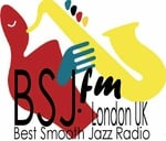 Best Smooth Jazz (BSJ.FM)