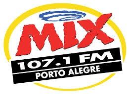 Mix FM Porto Alegre